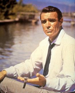 James Bond contre Dr. No photo 5 sur 6