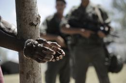 photo 12/14 - L'ordre et la morale - © UGC