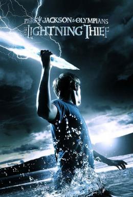 photo 9/22 - Percy Jackson le voleur de foudre - © 20th Century Fox
