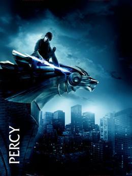 photo 20/22 - Percy Jackson le voleur de foudre - © 20th Century Fox