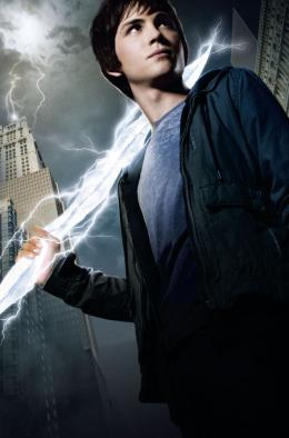photo 19/22 - Percy Jackson le voleur de foudre - © 20th Century Fox
