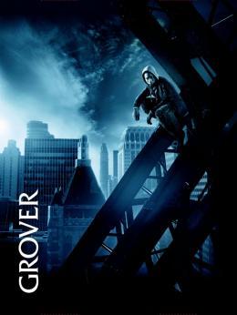 photo 22/22 - Percy Jackson le voleur de foudre - © 20th Century Fox