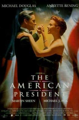 photo 3/3 - Le Président et Miss Wade