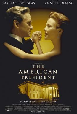 photo 2/3 - Le Président et Miss Wade
