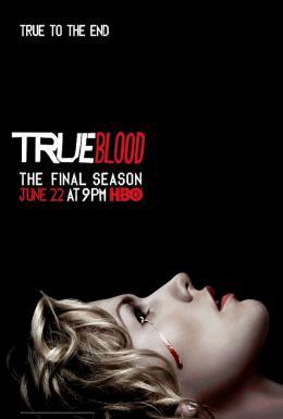 True Blood photo 1 sur 218