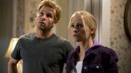 Ryan Kwanten True Blood - Saison 6 photo 1 sur 36