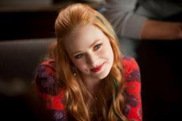photo 25/27 - Deborah Ann Woll - True Blood - Saison 5 - © HBO