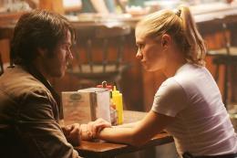 photo 19/50 - Anna Paquin, Stephen Moyer - True Blood - Saison 1