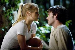 photo 29/50 - Anna Paquin, Stephen Moyer - True Blood - Saison 1