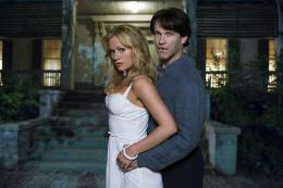 photo 34/50 - Anna Paquin, Stephen Moyer - True Blood - Saison 1