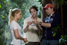photo 20/50 - Anna Paquin, Alan Ball, Stephen Moyer - True Blood - Saison 1