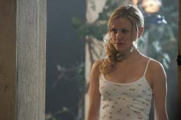 photo 28/50 - Anna Paquin - True Blood - Saison 1