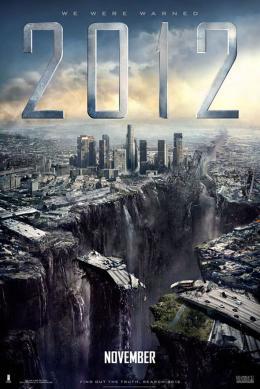 photo 33/36 - 2012 - © Sony Pictures