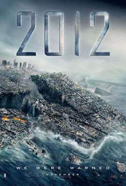 photo 32/36 - 2012 - © Sony Pictures