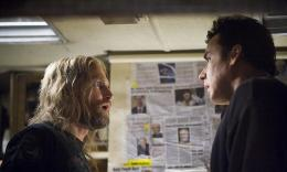 photo 12/36 - John Cusack, Woody Harrelson - 2012 - © Sony Pictures