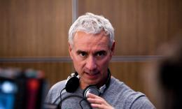 photo 9/36 - Roland Emmerich - 2012 - © Sony Pictures