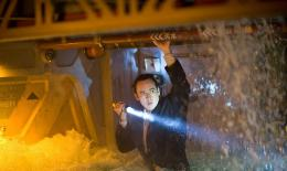 photo 16/36 - John Cusack - 2012 - © Sony Pictures