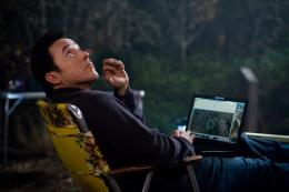 photo 24/36 - John Cusack - 2012 - © Sony Pictures