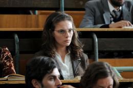 photo 9/41 - Jasmine Trinca - Le Rêve italien - © Rezo Films