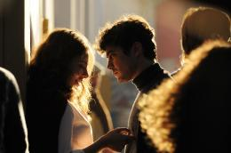 photo 1/41 - Jasmine Trinca et Riccardo Scamarcio - Le Rêve italien - © Rezo Films