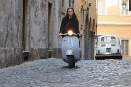 Le Rêve italien Jasmine Trinca photo 5 sur 41