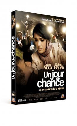 photo 9/9 - Un Jour de Chance - © M6 Vid�o
