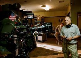 photo 21/39 - Werner Herzog - Bad Lieutenant : Escale à la Nouvelle-Orléans