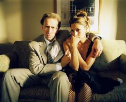 photo 17/39 - Nicolas Cage, Eva Mendes - Bad Lieutenant : Escale � la Nouvelle-Orl�ans