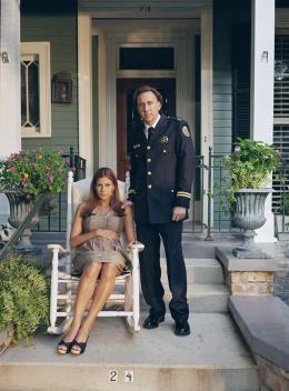 photo 8/39 - Bad Lieutenant : Escale à la Nouvelle-Orléans - © Métropolitan Film