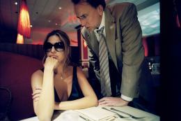 photo 19/39 - Eva Mendes, Nicolas Cage - Bad Lieutenant : Escale � la Nouvelle-Orl�ans