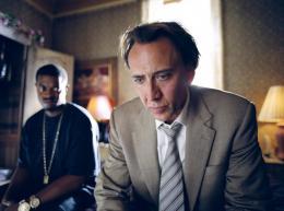 photo 6/39 - Bad Lieutenant : Escale à la Nouvelle-Orléans - © Métropolitan Film
