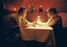 photo 20/39 - Nicolas Cage, Eva Mendes - Bad Lieutenant : Escale � la Nouvelle-Orl�ans