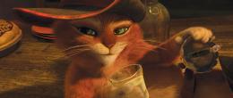 photo 3/135 - Le Chat Potté - © Paramount Home Vidéo
