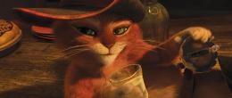 photo 11/135 - Le Chat Potté - © Paramount