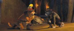 photo 6/135 - Le Chat Potté - © Paramount Home Vidéo