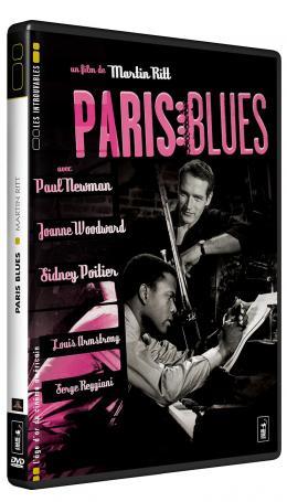 Paris Blues photo 6 sur 7