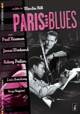 Paris Blues photo 7 sur 7