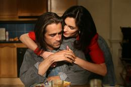 Eyes of war Colin Farrell, Paz Vega photo 6 sur 25