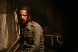 Eyes of war Colin Farrell photo 4 sur 25