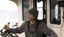 Ondine Colin Farrell photo 1 sur 8