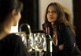 photo 14/26 - Virginie Ledoyen - Tout ce qui brille - © Pathé Distribution