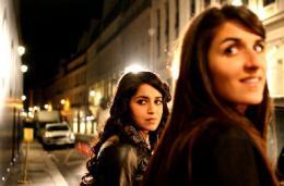 photo 16/26 - Leïla Bekhti Géraldine Nakache - Tout ce qui brille - © Pathé Distribution