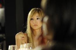 photo 22/26 - Linh-dan Pham - Tout ce qui brille - © Pathé Distribution