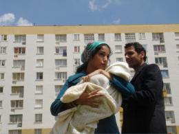 Mehdi Nebbou Le Choix De Myriam photo 8 sur 9