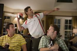 photo 76/186 - Funny People - Adam Sandler - © Universal Pictures International France