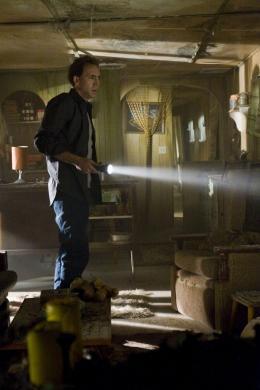 Pr�dictions Nicolas Cage photo 5 sur 17