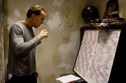 Pr�dictions Nicolas Cage photo 10 sur 17