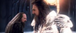 photo 68/118 - Ralph Fiennes, Liam Neeson - Le Choc des Titans - © Warner Bros