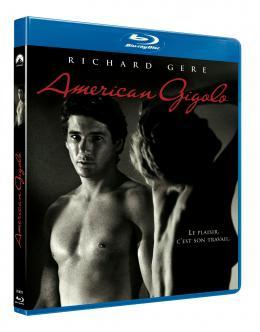 American Gigolo photo 1 sur 1