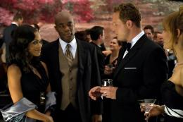 Robin Givens The Family That Preys photo 3 sur 3